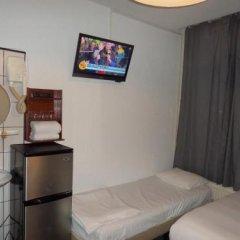 Отель Schroder Нидерланды, Амстердам - отзывы, цены и фото номеров - забронировать отель Schroder онлайн фото 5