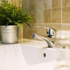 Отель Blue Toscana Pool & Center Apartment Испания, Торремолинос - отзывы, цены и фото номеров - забронировать отель Blue Toscana Pool & Center Apartment онлайн фото 14