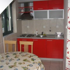 Отель Villa Iva Черногория, Доброта - отзывы, цены и фото номеров - забронировать отель Villa Iva онлайн в номере