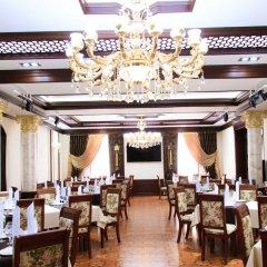 Отель Rakat Plaza Узбекистан, Ташкент - отзывы, цены и фото номеров - забронировать отель Rakat Plaza онлайн питание фото 3