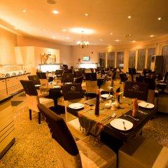 Отель Bon Voyage Нигерия, Лагос - отзывы, цены и фото номеров - забронировать отель Bon Voyage онлайн помещение для мероприятий