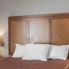 Отель Rodeway Inn & Suites Niagara Falls США, Ниагара-Фолс - отзывы, цены и фото номеров - забронировать отель Rodeway Inn & Suites Niagara Falls онлайн фото 4