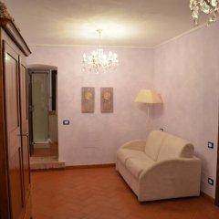Отель B&B La Luna di Giulia Поденцана комната для гостей фото 3