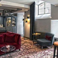 Hotel Katajanokka, Helsinki, A Tribute Portfolio Hotel гостиничный бар