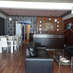 Отель Piculet Royal Beach Мальдивы, Мале - отзывы, цены и фото номеров - забронировать отель Piculet Royal Beach онлайн фото 7