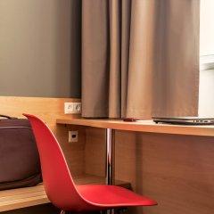 Гостиница Ibis Krasnodar Center в Краснодаре 11 отзывов об отеле, цены и фото номеров - забронировать гостиницу Ibis Krasnodar Center онлайн Краснодар удобства в номере