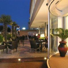 Hotel Tiffanys фото 8