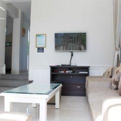 Отель ViVa Villa An Vien Nha Trang Вьетнам, Нячанг - отзывы, цены и фото номеров - забронировать отель ViVa Villa An Vien Nha Trang онлайн с домашними животными