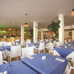 Отель Club Drago Park Коста Кальма гостиничный бар