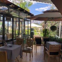 Отель Smile Villa Da Lat Далат фото 12