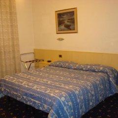 Hotel Marnie Массароза комната для гостей фото 3