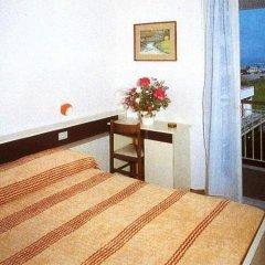 Отель Gladiola удобства в номере