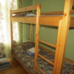 Гостиница Trans-Sib Hostel в Иркутске отзывы, цены и фото номеров - забронировать гостиницу Trans-Sib Hostel онлайн Иркутск детские мероприятия фото 2