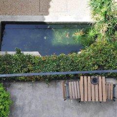 Отель My Suite Lisbon детские мероприятия фото 2