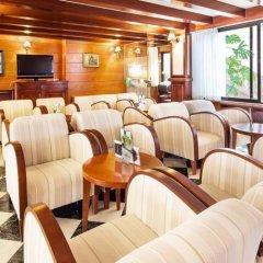 Отель THB Felip фото 2