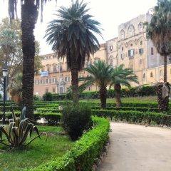 Hotel del Centro фото 4