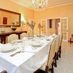 Отель Summerhill, 8BR by Jamaican Treasures Ямайка, Монтего-Бей - отзывы, цены и фото номеров - забронировать отель Summerhill, 8BR by Jamaican Treasures онлайн питание
