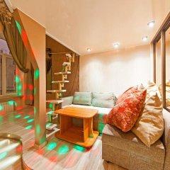 Гостиница Невский Экспресс Стандартный номер с двуспальной кроватью фото 17