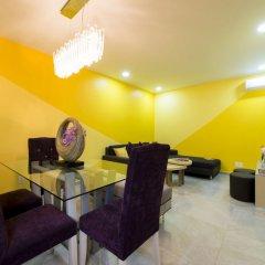 Отель Once21 Apartments Мексика, Гвадалахара - отзывы, цены и фото номеров - забронировать отель Once21 Apartments онлайн спа фото 2