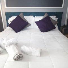 Hotel Stella d'Italia комната для гостей фото 9