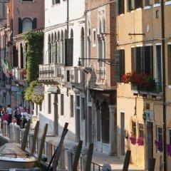 Отель Easy Hostel Venice Италия, Венеция - отзывы, цены и фото номеров - забронировать отель Easy Hostel Venice онлайн спортивное сооружение