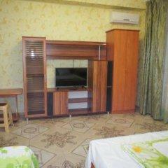 Гостиница 98 Kati Solovyanovoy Guest House в Анапе отзывы, цены и фото номеров - забронировать гостиницу 98 Kati Solovyanovoy Guest House онлайн Анапа в номере фото 2