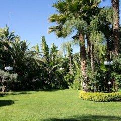 Hotel Villamare Фонтане-Бьянке фото 4