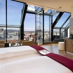 Отель Fleming's Selection Hotel Wien-City Австрия, Вена - - забронировать отель Fleming's Selection Hotel Wien-City, цены и фото номеров фото 3