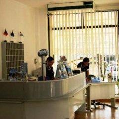 Отель Mantasol фото 5