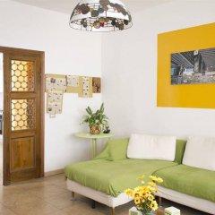 Отель La Sosta Solidale Италия, Милан - отзывы, цены и фото номеров - забронировать отель La Sosta Solidale онлайн