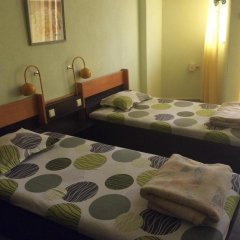 Hotel Balevurov Сандански в номере