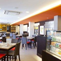 Отель Aspira Prime Patong фото 10