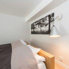 Отель Angleterre Apartments Эстония, Таллин - 2 отзыва об отеле, цены и фото номеров - забронировать отель Angleterre Apartments онлайн сауна
