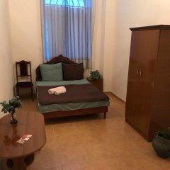 Отель Light Guest House комната для гостей фото 5