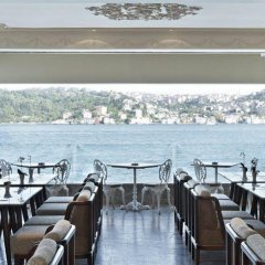 Отель The House Galatasaray Стамбул помещение для мероприятий