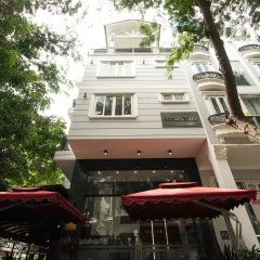 Отель Sophia V.V фото 2