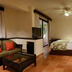Отель Catalonia Punta Cana - All Inclusive Доминикана, Пунта Кана - отзывы, цены и фото номеров - забронировать отель Catalonia Punta Cana - All Inclusive онлайн фото 2