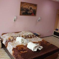 Гостиница Guris в Красноярске отзывы, цены и фото номеров - забронировать гостиницу Guris онлайн Красноярск в номере