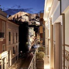 Отель AVA Hotel & Suites Греция, Афины - отзывы, цены и фото номеров - забронировать отель AVA Hotel & Suites онлайн фото 9