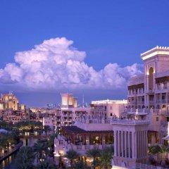 Отель Jumeirah Mina A Salam - Madinat Jumeirah ОАЭ, Дубай - 10 отзывов об отеле, цены и фото номеров - забронировать отель Jumeirah Mina A Salam - Madinat Jumeirah онлайн фото 6