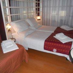 Hotel Amadeus E Teatro комната для гостей фото 2