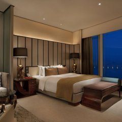 Отель Mgm Macau комната для гостей