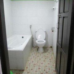 Отель Nawaday Hotel Мьянма, Пром - отзывы, цены и фото номеров - забронировать отель Nawaday Hotel онлайн ванная фото 2