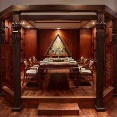 Отель Cinnamon Lakeside Colombo Шри-Ланка, Коломбо - 2 отзыва об отеле, цены и фото номеров - забронировать отель Cinnamon Lakeside Colombo онлайн спа