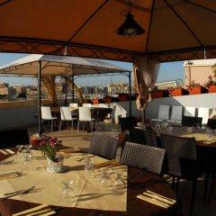 Отель Sbarcadero Hotel Италия, Сиракуза - отзывы, цены и фото номеров - забронировать отель Sbarcadero Hotel онлайн помещение для мероприятий