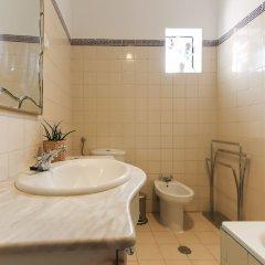 Отель São Bento Vintage by Homing ванная