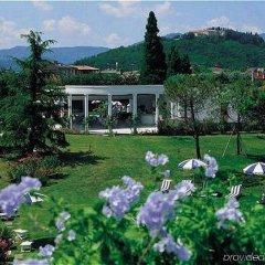 Отель Terme Mioni Pezzato & Spa Италия, Абано-Терме - 1 отзыв об отеле, цены и фото номеров - забронировать отель Terme Mioni Pezzato & Spa онлайн фото 3