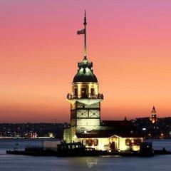 Kadikoy As Albion Hotel Турция, Стамбул - отзывы, цены и фото номеров - забронировать отель Kadikoy As Albion Hotel онлайн фото 13