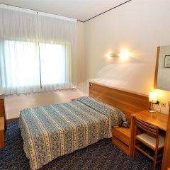 Отель Nuova Mestre Италия, Лимена - 3 отзыва об отеле, цены и фото номеров - забронировать отель Nuova Mestre онлайн комната для гостей