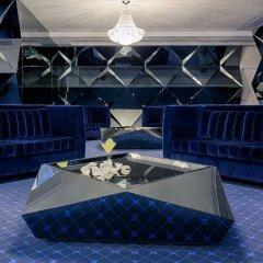Hotel Cristal Porto спа фото 2
